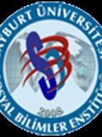 Bayburt Üniversitesi Sosyal Bilimler Enstitüsü (Mülga)