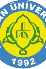 Harran Üniversitesi Sosyal Bilimler Enstitüsü