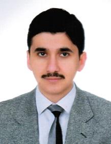 Arş. Gör. Osman Aydın