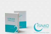 ISNAD Citation Style 2nd Edition English Translation Published